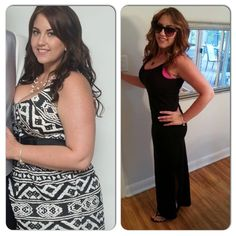 Well, that is so cool,- I LOST fourteen pounds with that superb fat-burner .   http://fashionscoop.pk/weightloss/