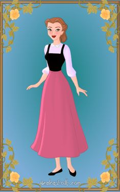 Green Homecoming Dresses, Azalea Dress Up, Dress Up Dolls, Cinderella, Fan Art, Disney Princess, Clothing, Outfits, Outfit Posts
