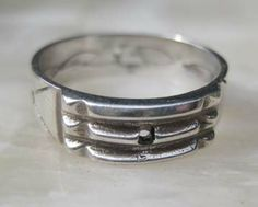 Atlantis Ring http://www.thesacredfeminine.com/atlantis-ring.html