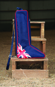 Purveyor s of Fine Country Clothing   Field Accessories. Country  OutfitsEquestrianPoloPolosHunter ... 9e0544542e