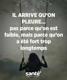 Citation ♥ … Plus The Words, Cool Words, Image Citation, Quote Citation, French Phrases, French Quotes, Spanish Quotes, Best Quotes, Love Quotes