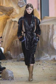 New York Moda Haftası: Lacoste - Fotoğraf 1 - InStyle Türkiye