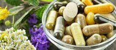 Farmakolojik nedir? Farmakolojik bitkiler nelerdir? Bitkilerin farmakolojik özellikleri, farmakolojik değeri olan bitkiler,…