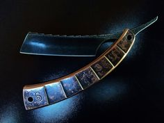 www.sageblades.com/straight-razors/