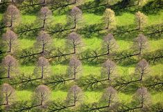 Klaus Leidorf - Aerial Photography.