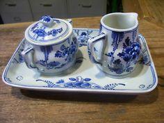 Royal Delft de Porceleyne Fles - 60s