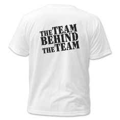 team parent shirts - Google Search More