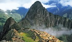 Pachamama Explorers emphasizes cultural and ecological sustainability while hiking Peru's Inca Trail to Machu Picchu.