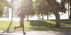 Nosso colunista de fitness Ricardo Wesley bolou um treino para você alcançar essa meta em pouco tempo independente de sua condição física.