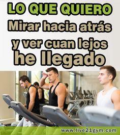 Nada mejor que entrenar con los mejores #LIVE21 #GIMNASIO #FITNESS #TONALA #RetoLive21 #CROSSFIT #GymLife