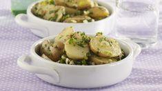 patatesaromatikisaltsa