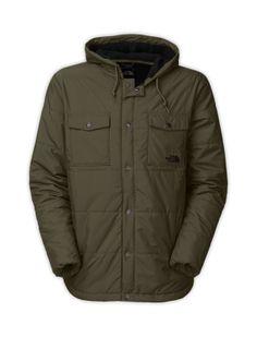 14cb78998c9  99 - The North Face Men s Jackets  amp  Vests MEN S MEEKS JACKET North Face  Jacket