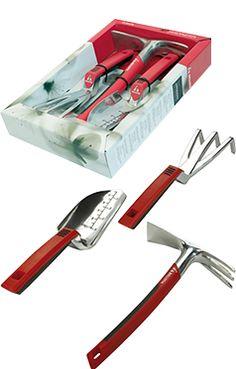 Shop Our Selection of #Bellota Aluminium Tool Kit in the #Gardening Department at the #Toolcasa.com #DIY #Home