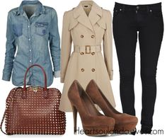 """""""Mix & Match"""" by adoremycurves on Polyvore"""