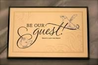beauty and the beast wedding - Google Search