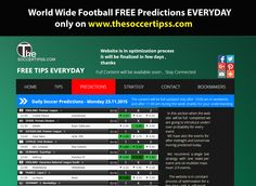 #freetips #football #topbet #fashionista #follow4followps  #football #freetips #futbol #china #tokyo #iphonezia #winner #topbet #UCL #awesome Football Predictions, Free Football, Android Hacks, Soccer Tips, Free Tips, Book Making, Tokyo, China, Day