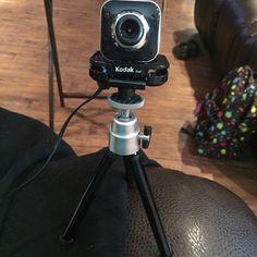 Kodak webcam I HAVE TWO! Other