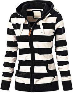 Bekleidung, Damen, Sweatshirts & Kapuzenpullover, Kapuzenpullover Hooded Sweatshirts, Hoodies, Damen Sweatshirts, Under Armour, Clothes For Sale, Clothes For Women, Black Sweaters, Coat, Casual