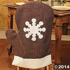 holiday decorative chair covers pads for bottom of legs 41 best images christmas crafts bing entertaining party entertainment