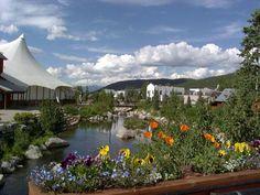 Stores in Breckenridge Co | Breckenridge Colorado is turning 150 years old! Come Celebrate!