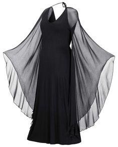 27654712 15 Best Renaissance Fashion images | Renaissance fashion ...