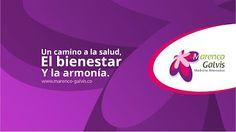 Medicina Alternativa en Chia Marenco Galvis - Fotos de empresas