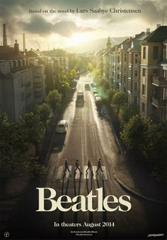 roman-beatles-porte-cinema-L-RTqme5.jpeg (580×837)