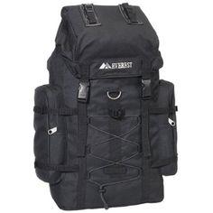 Magnet Grey Salewa Alptrek 40 Bp Unisex Adults Backpack Grey