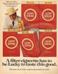 Cheap cigarettes Davidoff shop Dublin