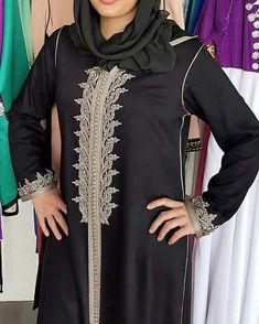 110.5k Followers, 5,133 Following, 2,950 Posts - See Instagram photos and videos from caftan marocaine (@caftan_maro)