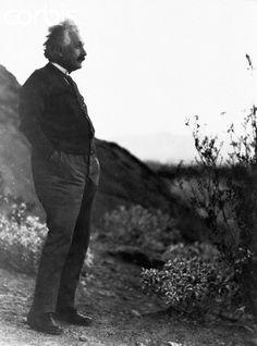 Albert Einstein in Palm Springs. http://www.nlpsecret.com/?ref=123nika3211