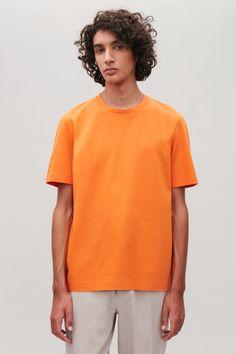 b77b275fd8b01 47 mejores imágenes de Camisetas personalizadas para hombre de ...