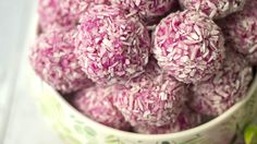 Fat friday: domowy kebab : Nerdy Cookin' Nerdy, Raspberry, Cabbage, Fat, Friday, Vegetables, Raffaello, Cabbages, Vegetable Recipes