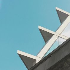Thorns #architecture #architecturelove #minimal #igersmilano #igerslombardia #igersitalia