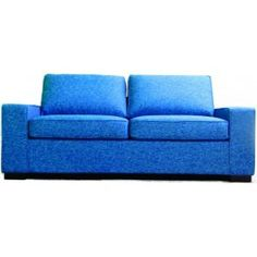 Sofas - Luckys Discount Centre Sleeper Couch, Pine Plywood, Lounge Suites, Data Sheets, High Quality Furniture, Online Furniture, Couches, Sofas, Upholstery