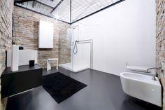 GAL Bathroom_LE MUST SHOWROOM (BZ)
