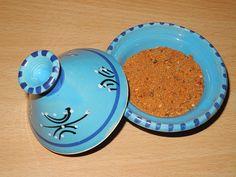 Ras-el Hanout   -  die marokkanische Gewürzmischung, ein sehr leckeres Rezept aus der Kategorie Marokko. Bewertungen: 8. Durchschnitt: Ø 3,4.