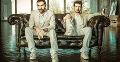 Zero Assoluto, il nuovo album disponibile in tutti i negozi e in digitale | Radio Web Italia