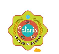 http://ouivoyage.com/colonia/