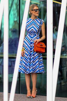 street style, уличная мода, Milano, неделя моды, Милан, миланский стиль