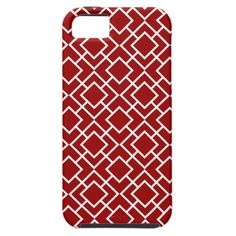 >>>The best place          Connected Diamonds in Cherries Jubilee iPhone 5 Covers           Connected Diamonds in Cherries Jubilee iPhone 5 Covers in each seller & make purchase online for cheap. Choose the best price and best promotion as you thing Secure Checkout you can trust Buy bestDiscou...Cleck See More >>> http://www.zazzle.com/connected_diamonds_in_cherries_jubilee_case-179792884191690291?rf=238627982471231924&zbar=1&tc=terrest