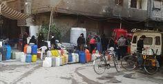Yermuk multeci kampinda Işid(islam devlet) gerçeği  Takva Haber - Haber - Haberler - Son Dakika Haberleri