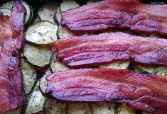 Jamie Oliver, Steak, Food, Essen, Steaks, Meals, Yemek, Eten