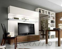 #ModularSystem #modular_system #furniture #interior #design модульная система Mercantini Mobili NESTOS 2.0 S31, NESTOS 2.0 S31