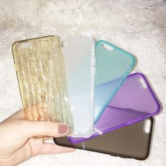 Monday again. I've got so much blogging and photography to do today  but in the meantime I'm loving these phone cases from @olixar_accessories  they are so simple to style with any outfit! #olixar Use my code 'chelsocean_x' for free standard delivery until the 15th July