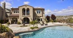 BanCorp Realty - Google+ http://www.bancorprealty.com/ladera-ranch-ca-real-estate-for-sale.php #laderaranchomesforsale #laderaranchrealestate #orangecountyrealestate #orangecountyrealtors #orangecountyhomesforsale #orangecountyluxuryhomes