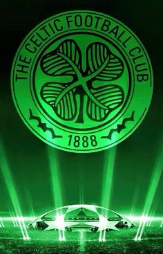 COYBIG Rangers Fc, Celtic Fc, Morning Greetings Quotes, Family Crest, Football Team, Glasgow, Neon Signs, Legends, Wallpaper