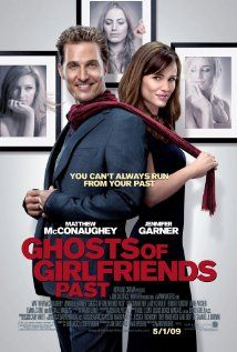 #movies #Ghosts of Girlfriends Past Full Length Movie Streaming HD Online Free