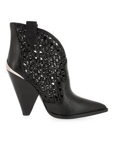 Botine Ametalic New Black Booty, Shoes, Fashion, Moda, Swag, Zapatos, Shoes Outlet, Fashion Styles, Fasion