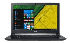 2018 Acer Inch Flagship Notebook Laptop Computer Intel Core RAM SSD Intel HD Graphics 620 WiFi SD Card Reader HDMI HD Webcam Windows 10 *** You can get additional details at the image link. (This is an affiliate link) Pc Ultra Portable, Pc Portable Asus, Windows 10, Acer Notebook, Notebook Laptop, Usb, Linux, Ordinateur Portable Acer, Operating System